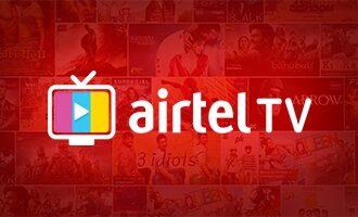Aitel Tv App For Pc Download