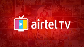 Aitel Tv App For Pc Download