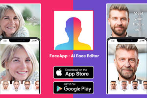 FaceApp For PC free Download