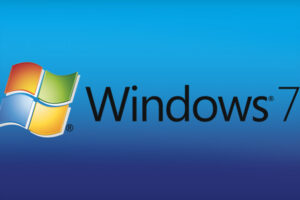 How to Reinstall Windows 7 without having the Installation Disc