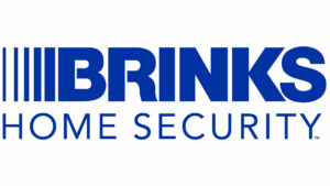 the best home security system company