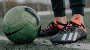 Online Sporting Goods Stores