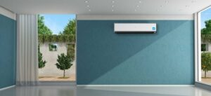 Factors to Consider Before Buying an AC in Dubai