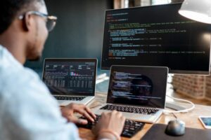 Best Applications for Enhancing the Coding Skills