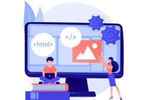 best free website builder software
