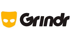 Grindr gay dating site