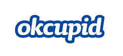 OkCupid dating site