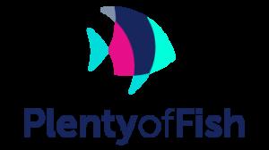 PlentyofFish dating site